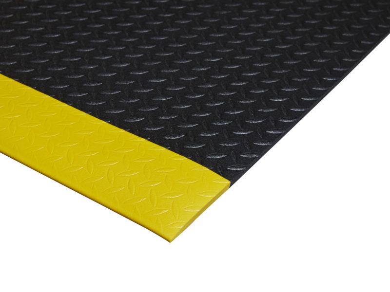 Comfort Plus Mat from lightweight foam
