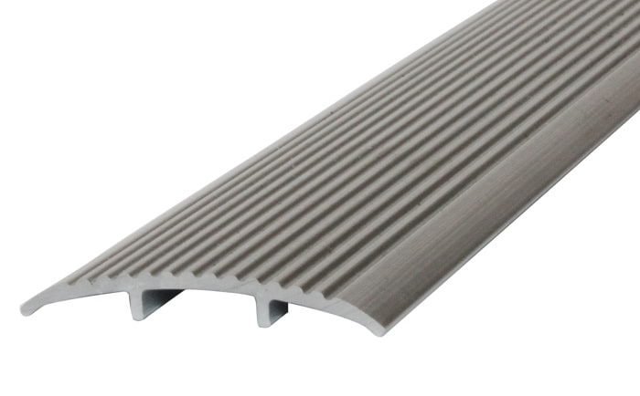 Gilt edge 364 Carpet to carpet transition bar