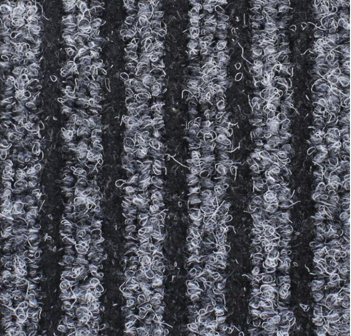 Marines Carpet Grey