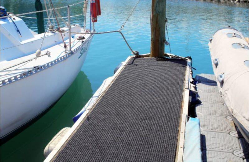 Marine Carpet Marina
