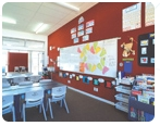 Matting for Schools and Pre-Schools
