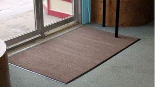 For Carpet