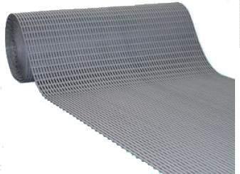 Grey flexirib roll